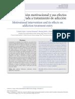 La intervención motivacional.pdf