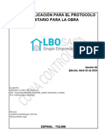 PAPSO COVID-19..docx