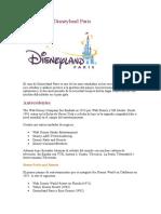 El fracaso de Disneyland Paris.docx