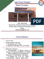 Lecture 1,2,3.pdf