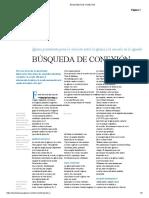 BÚSQUEDA DE CONEXIÓN.pdf