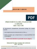 CLASE PLIEGO DE CARGOS Y NULIDADES.pptx