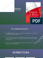 Codigo Etica Imc (1)