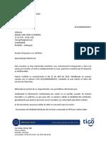 Resp_04052020_094453883_1-32686389034681 5.pdf