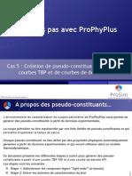 Demarrer_rapidement_ProPhyPlus_5.pdf