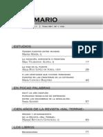 Revista Sal Terrae Enero 2011