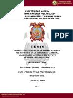TURPO MENDOZA HARRY LEIBNIZ.pdf