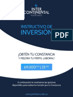 instructivo_inversion