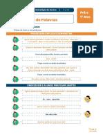 AO_02_00_Consciencia_de_Palavras.pdf