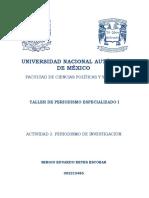Sergio-Reyes-U1-Act2