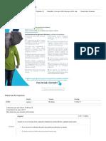 Examen parcial - Semana 4_ RA_PRIMER BLOQUE-PSICOPATOLOGIA - ADRI