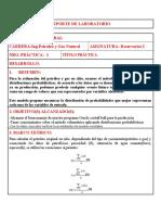 REPORTE_DE_LABORATORIO[1].docx