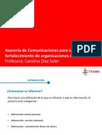 PPT_Asesoria_comunicacional_Proyecto_TRAMA (2)