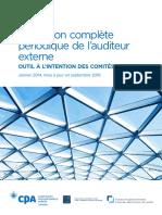01828-RG-evaluation-complete-periodique-auditeur-externe-2018