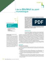 RMS_436_1382.pdf