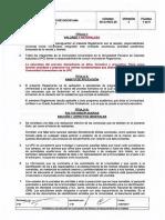 SICA-REG-26 V03 REGLAMENTO DE DISCIPLINA DE ALUMNOS_0 (1).pdf