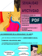 presentacinsexualidad-131008150543-phpapp01.pdf