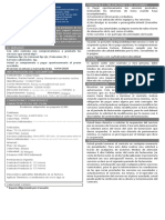 Contrato Tigo.pdf