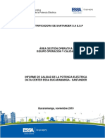 2. ICPE - Servidores ESSA