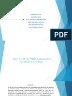 CALCULO DE ILUMINACION (1)