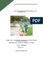 INFORME-PRELIMINAR-CONTROL-DE-ASENTAMIEN.pdf