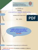 01Q TAREA 1 VALVERDE RAMOS-CONCEPTO DISEÑO DE PLANTA.pptx