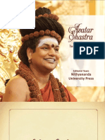 AvatarShastra-Full_book_web-july21 (1).pdf