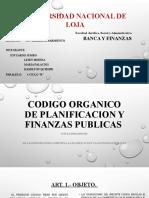 exposicion de politica fiscal.pptx