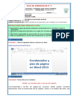 ENCABEZADO+Y+PIE+DE+PAGINA (1)