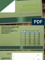 COSTOS DE PRODUCCIÓN (2)