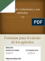 Calculo de Volumenes,de Long.de Curva ,superficie de revolucion.pptx