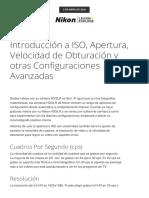 introducción-a-iso-apertura-velocidad-de-obturación-y-otras-configuraciones-avanzadas