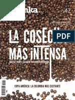 panenka 42.pdf