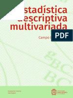EstadisiticaDescriptivaMultivariada.pdf