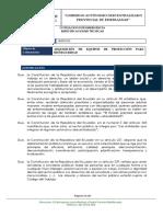 NUEVO ESPECIFICACIONES TECNICA BIOSEGURIDAD 2 (1)-convertido(1)
