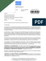 CONCEPTO MEN LINEAMIENTOS CEA POR CORONAVIRUS.pdf