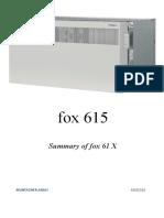 615.docx