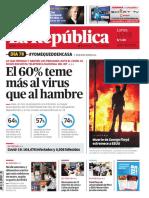la-republica-2020-06-05_1