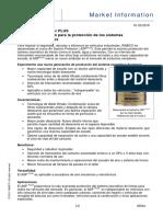 0004es0 (1).pdf