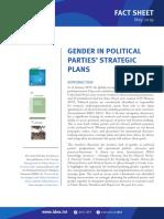 gender-in-political-parties-strategic-plans-14-05-19