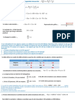 Solucionario MAN Clase integral 2016-0B(1)