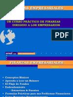 1- Indice PF