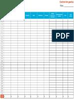 PDF-3.pdf