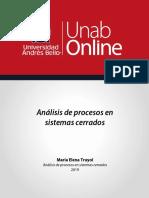 aind3102_s4_apunte (1) (1).pdf