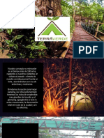 CATALOGO TERRA VERDE ECOCAMPING DE ALTURA .pdf