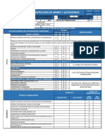inspeccion arneses 3.pdf