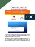 Modulo-1-Leccion-3.pdf
