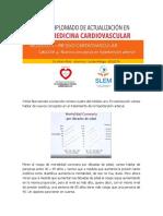 Modulo-1-Lección-4.pdf