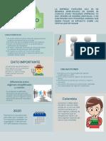 REGIMEN TRIBUTARIO.pdf