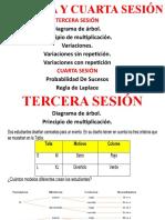 INVESTIGACION SEMANA 3 Y 4.pptx